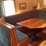 dijkema-meubelstoffeerders-boten-stofferen-4-4-2012-284