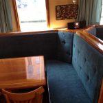 dijkema-meubelstoffeerders-boten-stofferen-4-4-2012-285