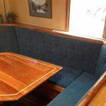 dijkema-meubelstoffeerders-boten-stofferen-4-4-2012-287