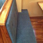 dijkema-meubelstoffeerders-boten-stofferen-4-4-2012-288