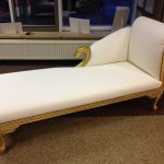 dijkema-meubelstoffeerders-klassieke-meubelsfoto-zaak-007