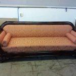 dijkema-meubelstoffeerders-klassieke-meubelsfoto-zaak-057