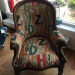 dijkema-meubelstoffeerders-klassieke-meubelsfoto1