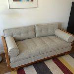 dijkema-meubelstoffeerders-klassieke-meubelsfoto10