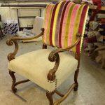 dijkema-meubelstoffeerders-klassieke-meubelsfoto7