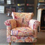 dijkema-meubelstoffeerders-klassieke-meubelsklassieke-stoel1