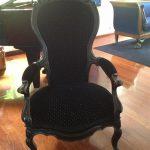 dijkema-meubelstoffeerders-klassieke-meubelsklassieke-stoel2