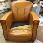 dijkema-meubelstoffeerders-klassieke-meubelsstoel6