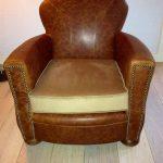 dijkema-meubelstoffeerders-klassieke-meubelsstoel7