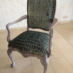 dijkema-meubelstoffeerders-klassieke-stoelenfoto2