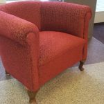 dijkema-meubelstoffeerders-klassieke-stoelenklassiekemeubel1