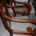 dijkema-meubelstoffeerders-klassieke-stoelenklassiekestoelslider