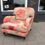 dijkema-meubelstoffeerders-klassieke-stoelenstoel5