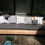 dijkema-meubelstoffeerders-loungekussen-bekleden-img-6215