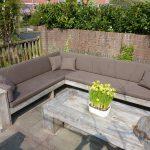 dijkema-meubelstoffeerders-loungekussen-bekleden-loungekussens1