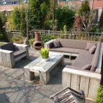 dijkema-meubelstoffeerders-loungekussen-bekleden-loungekussens2