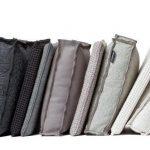 dijkema-meubelstoffeerders-loungekussen-bekleden-sliderkussens
