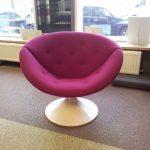dijkema-meubelstoffeerders-moderne-meubels20120110-142956