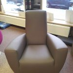 dijkema-meubelstoffeerders-moderne-meubels20120110-143149