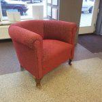 dijkema-meubelstoffeerders-moderne-meubels20120111-095524