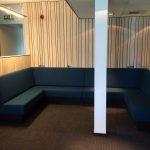 dijkema-meubelstoffeerders-moderne-meubelsfoto9