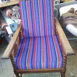 dijkema-meubelstoffeerders-moderne-stoelen006