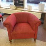 dijkema-meubelstoffeerders-moderne-stoelen20120111-095514