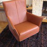 dijkema-meubelstoffeerders-moderne-stoelenfoto-i-phone-055