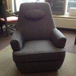 dijkema-meubelstoffeerders-moderne-stoelenfoto-i-phone-093