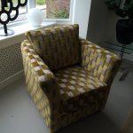 dijkema-meubelstoffeerders-moderne-stoelenfoto13