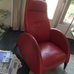 dijkema-meubelstoffeerders-moderne-stoelenfoto4