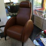 dijkema-meubelstoffeerders-moderne-stoelenfoto5
