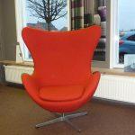 dijkema-meubelstoffeerders-moderne-stoelenp1020967