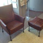 dijkema-meubelstoffeerders-moderne-stoelenricardo-086