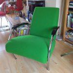 dijkema-meubelstoffeerders-moderne-stoelenstoel3