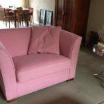 dijkema-meubelstoffeerders-moderne-stoelenstoel9