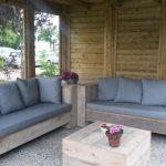 dijkema-meubelstoffeerders-moderne-zitbankenfoto11