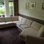 dijkema-meubelstoffeerders-moderne-zitbankenfoto12