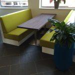 dijkema-meubelstoffeerders-moderne-zitbankenfoto7