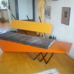 dijkema-meubelstoffeerders-moderne-zitbankenimg-20131001-171725