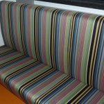 dijkema-meubelstoffeerders-moderne-zitbankenmodernebanken
