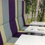 dijkema-meubelstoffeerders-moderne-zitbankenmodernebankslider2