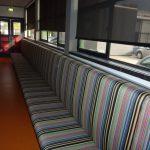 dijkema-meubelstoffeerders-moderne-zitbankenp1020951