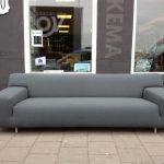 dijkema-meubelstoffeerders-moderne-zitbankenstoel4