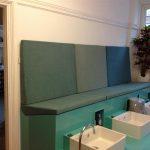 dijkema-meubelstoffeerders-moderne-zitbankenstoel8
