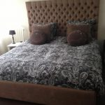 dijkema-meubelstoffeerders-overige-diensten-img-2263