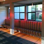dijkema-meubelstoffeerders-project-inrichting-IMAG0512