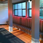 dijkema-meubelstoffeerders-project-inrichting-IMAG0513