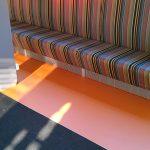 dijkema-meubelstoffeerders-project-inrichting-IMAG0515