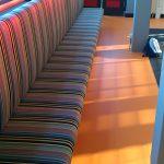 dijkema-meubelstoffeerders-project-inrichting-IMAG0518